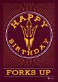 2019-Happy-Birthday-Circle-Sun-Pitchfork