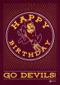 2019-Happy-Birthday-Circle-Sun-Sparky