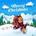 2019-Merry-Christmas-Sparky