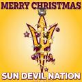 2019-Merry-SunDevil-Christmas