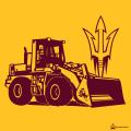 ASU-RoadGrader