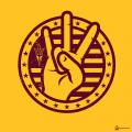 ForksUp-Salute-Pitchfork-v7