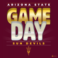 Game-Day-ForksUp-Outline-REV2019