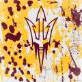 Grunge-Forks-Up-v2