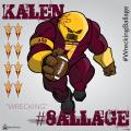 Kalen-Wrecking-8allage-2016