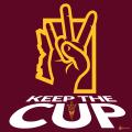 KeepTheCup-ForksUp