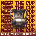 KeepTheTerritorialCup