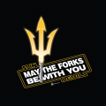 May-The-Forks-Be-With-You-StarWarsDay