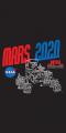 NASA-JPL-Mars2020