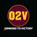 O2V-Onward-To-Victory