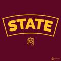 STATE-FORKS-UP-Bend-Outline