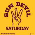 SunDevil-Saturday-ForksUp