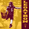 ZaneGonzalez-Legatron-ASU