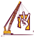 forksup-state-crane