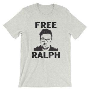 FREE RALPH